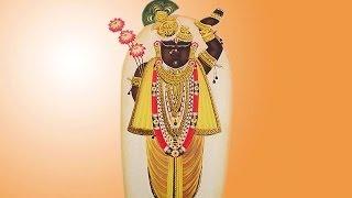 O Palanhare Nirgun O Nyare - Ras Bhagwat Bhajan