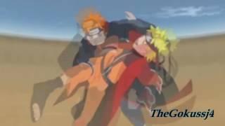 Naruto Shippuden Full Opening 16 AMV   from YouTube