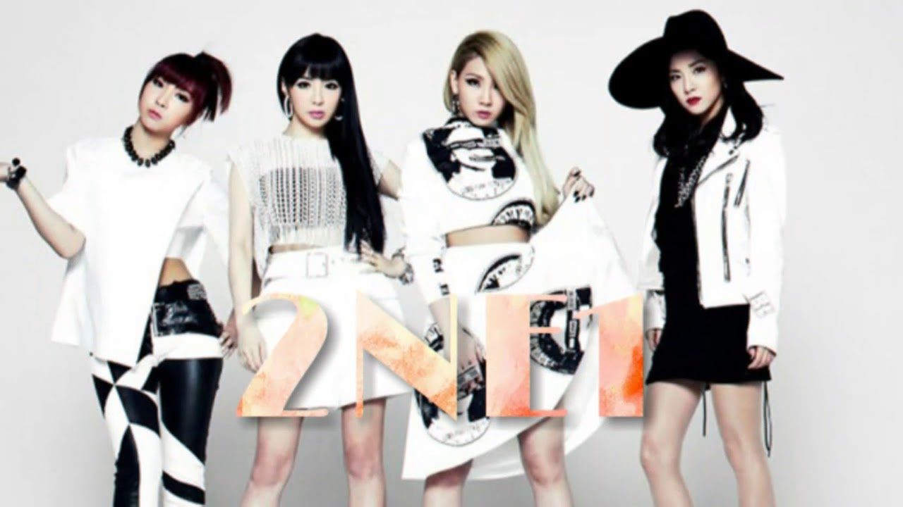Awesome Kpop Girl Groups With 6 Members And 5 Letters wallpapers to download for free greenvirals