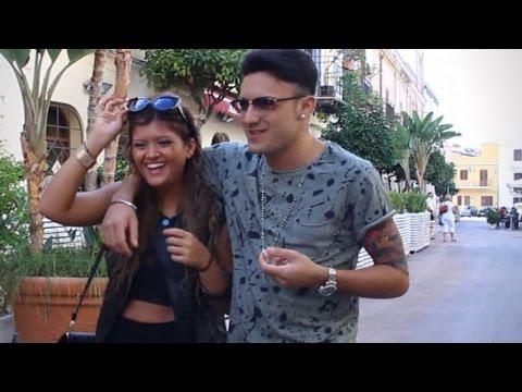 Daniele De Martino Feat Noemi Mesto - Un nuovo amore Ufficiale