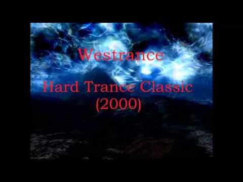 Westrance - Hard Trance Classic (2000)