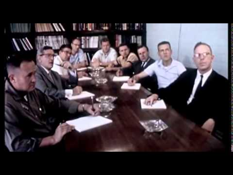 The Union The Business Behind Getting High   Full Movie   High Quality