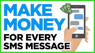 My #1 recommendation to make a full-time income online. click here ➜ https://bigmarktv.com/start/ money receiving text & sms messages on your phone ...