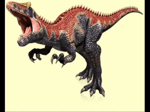Dinosaur king pictures youtube - Dinausaure king ...