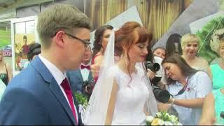 Братья Гримм - Банкетный зал для свадьбы Иркутск