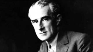 Maurice Ravel - Kaddish