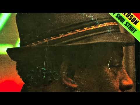 Lou Donaldson - Sassy Soul Strut - YouTube