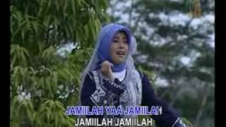 Jamilah  Wafiq Azizah  Www Multiartsvip Com