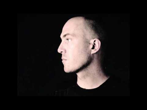 Julian Jeweil - Destination (Original Mix)...