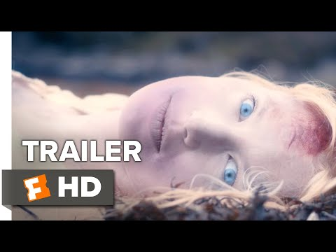 The Isle Trailer #1 (2019)   Movieclips Indie