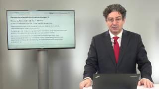 Umsetzung der Datenschutz-Grundverordnung im Systemhaus | Microsoft