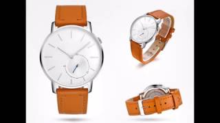 Japan movement new model watch with your logo