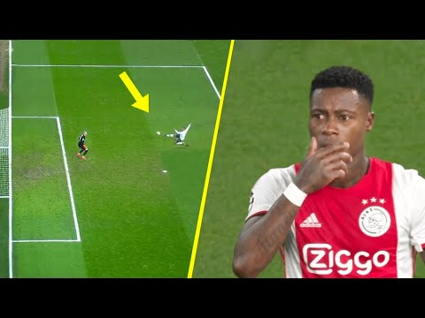 """""""1 in a Million"""" Football Plays 