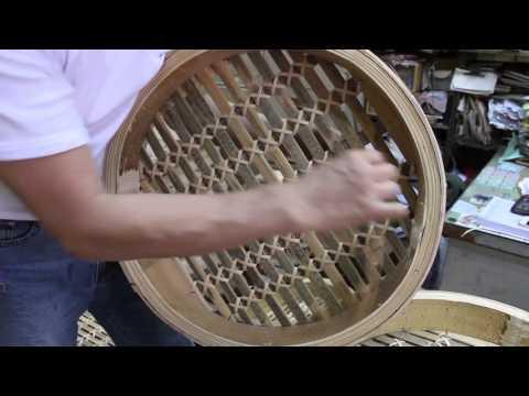 chinese-bamboo-basket