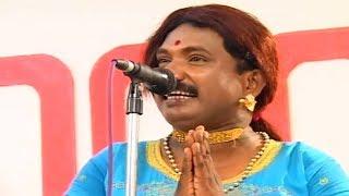 ഇതാ ഒരു കുടുംബശ്രീ പാട്ട്..!! | Malayalam Stage Shows