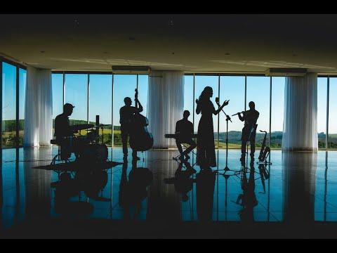 Mafra Produções Musicais
