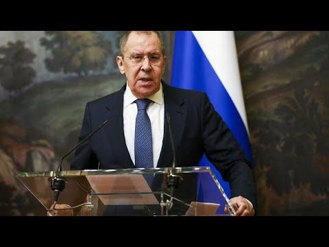 Caso-Navalny: Berlino autorizza Mosca a seguire le indagini
