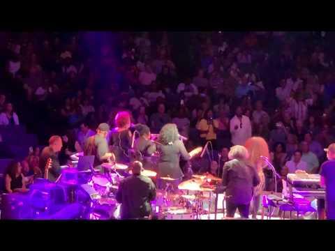 This Is My Night - Chaka Khan - NYCB 6/28/19