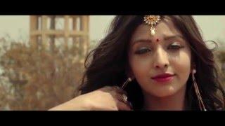 minsaara kanavu   tamil album song   naresh iyer   adwaith shine   azim roshan