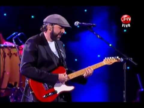 Juan Luis Guerra Son Salmo 103 Youtube