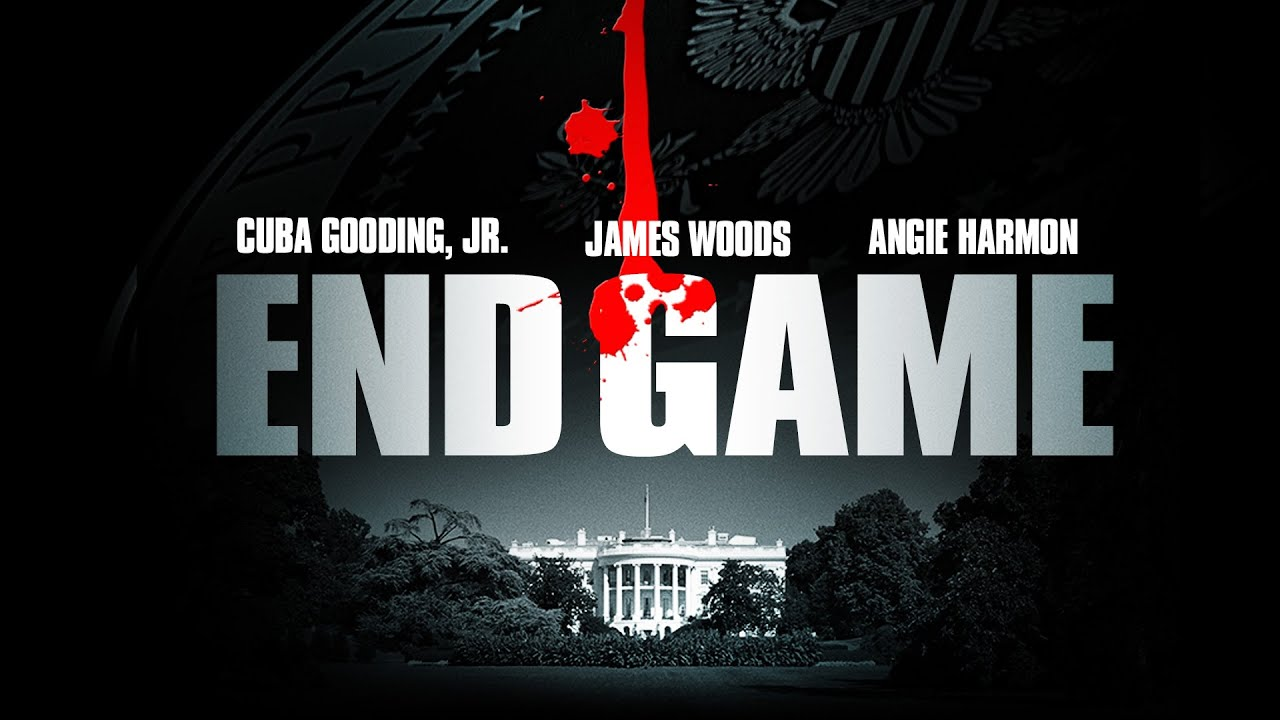 Download End Game - Full Movie