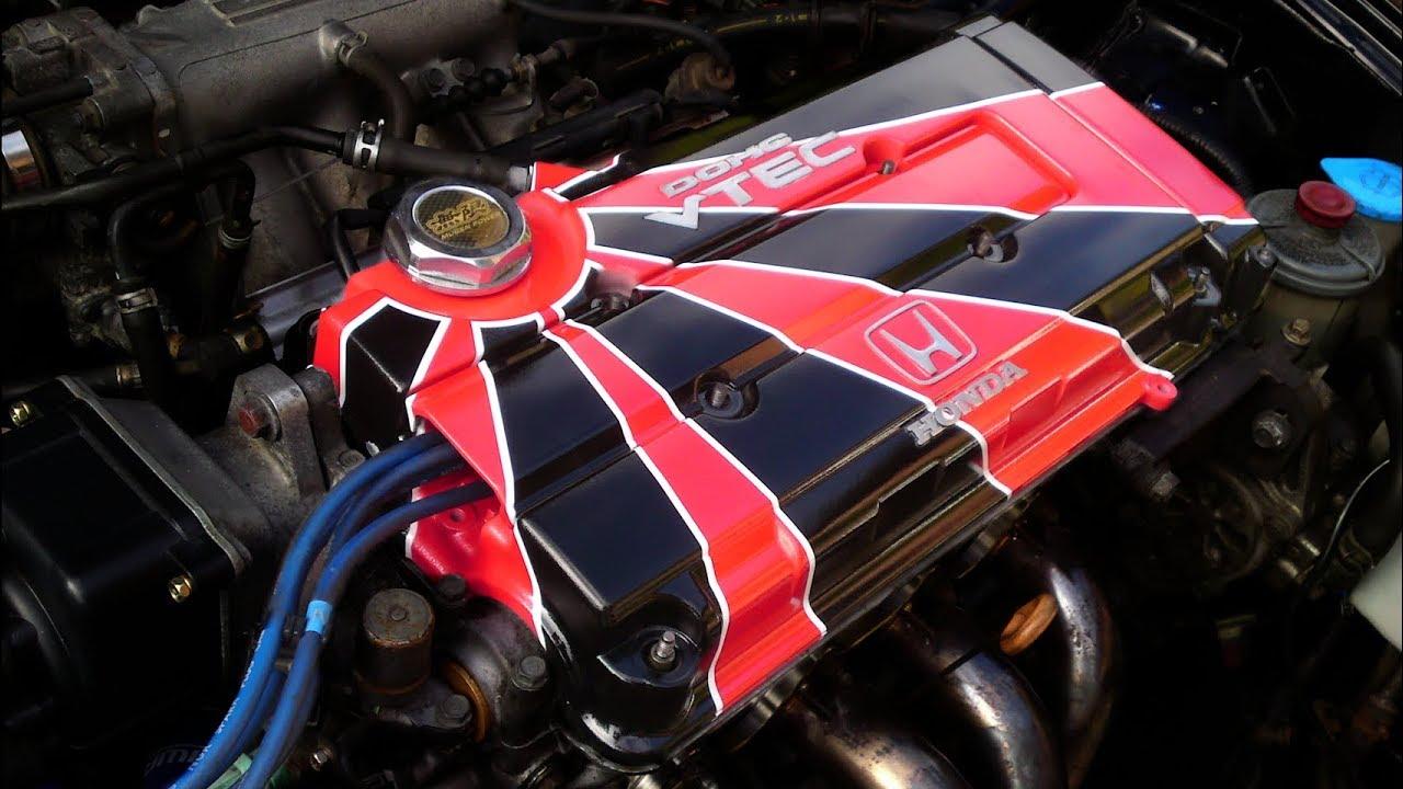Custom Engine Cover Custom Free Engine Image For User