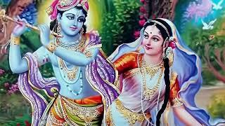 Beautiful Classical Vaishnava Bhajans II vol2