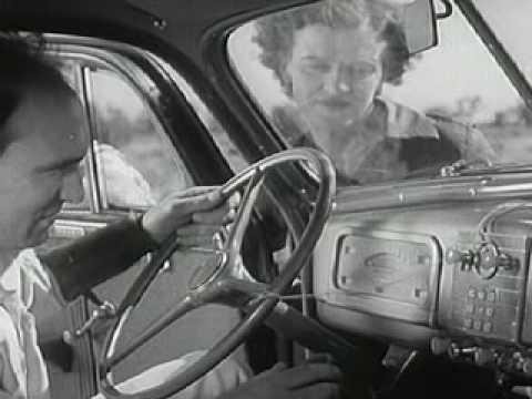 Chevrolet Leader News 1938 Vol. 4, No. 3