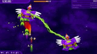Chicken Invaders 4 Multiplayer