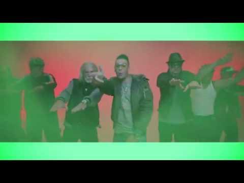PER IL MIO PAPA'из YouTube · Длительность: 4 мин9 с