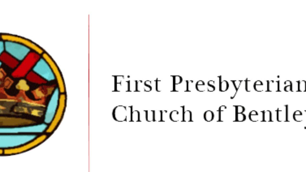 July 25, 2021 - Guest Preacher Elder Misty Kevech
