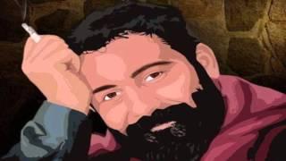 Ahmet Kaya'nın Neşeli Parçaları