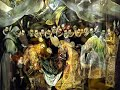 El Greco paintings