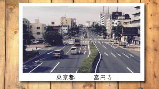 2.0 anniversary of founding of Hong-Mina community2015.5.30 『part2』