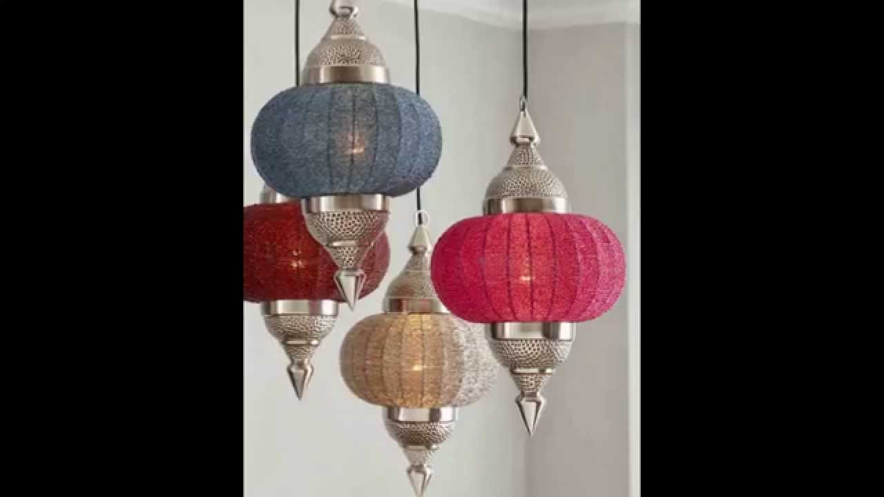 - Plug In Hanging Lamps By Camacoeshn.org - YouTube