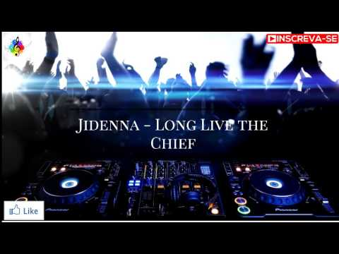 jidenna---long-live-the-chief