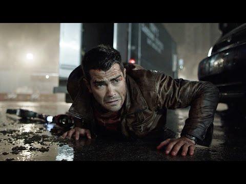 Dead Rising: Watchtower Trailer