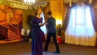 Поздравление подруге на свадьбу, от подружки невесты)