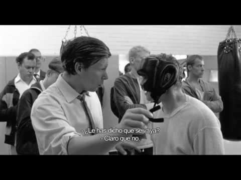 Trailer de El día más feliz en la vida de Olli Mäki en HD
