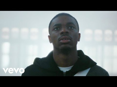 Vince Staples - Fire (Explicit) Thumbnail image