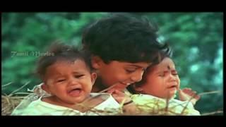 Thangamana Thangachi Full Movie HD