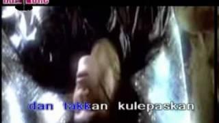 KANGEN BAND-kembali pulang (clip asli)