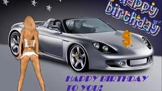 видео Картинки с днем рождения мужчине