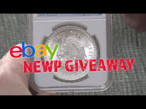 2014 The White-Tailed Deer-A Challenge Prf Silver Coin 1oz .9999 Fine 14055 NT