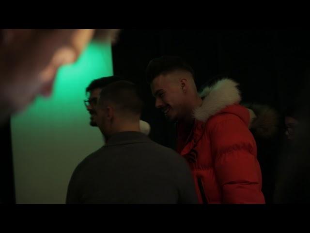 Tour Nacional | Tomás Carvalho | YCBM