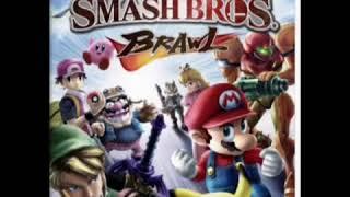 Heavyweigh King Dedede using Killer Eye attacks with Boss Galaga || Wii