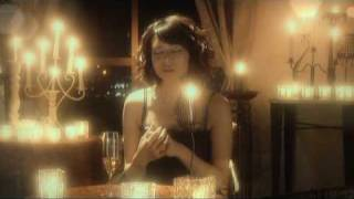 http://www.universal-music.co.jp/shibasaki/ Music video by 柴咲コウ...