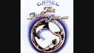 Watch Camel La Princesse Perdue video