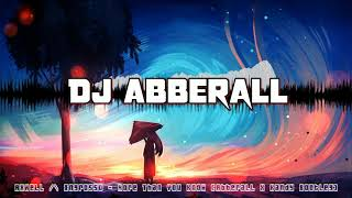 Gambar cover Axwell Λ Ingrosso - More Than You Know (Abberall x Kandy Bootleg)