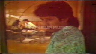 Jamal Mirdad - Dibalik Rindu Ada Dusta (Nathalia) (Aneka Ria Safari Music Video & Clear Sound)